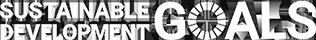 SDGロゴ